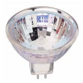Halogen MR11 Flood Light - 20 W - Pack of 2