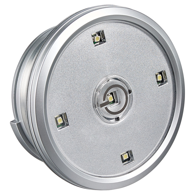 LED Under-Cabinet Accent Light - White