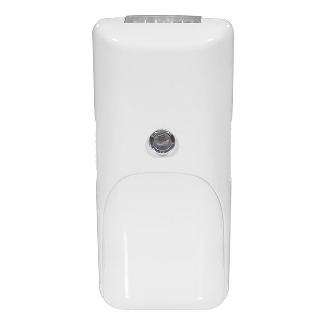 3 in 1 LED Safety Night Light - White