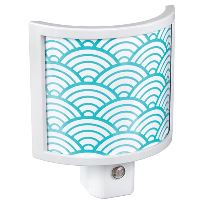 LED Decorative Night Light