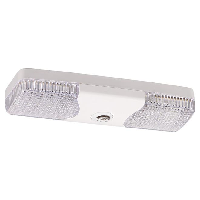 Closet LED Nightlight - Ultra Bright - White