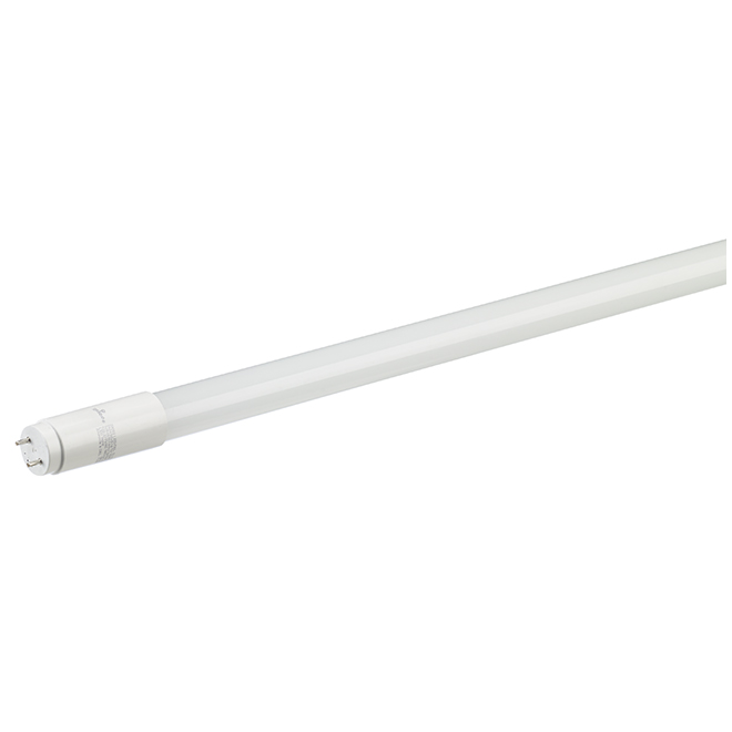 LED Tube T8 16 W - Non-Dimmable