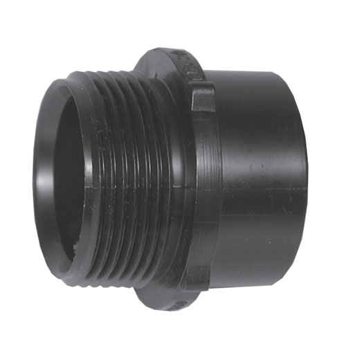 Adaptateur ABS