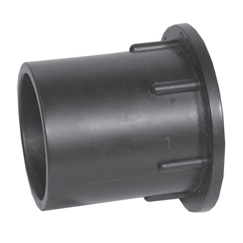 ABS Strainer Adapter