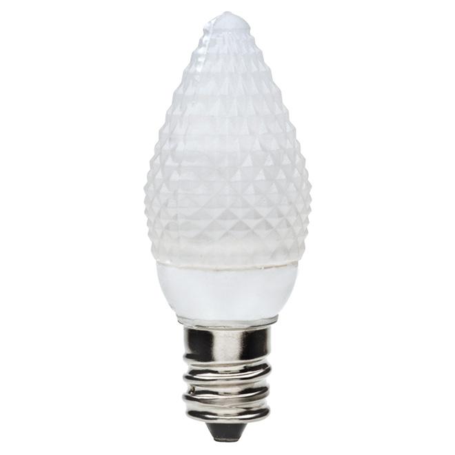 Ampoule DEL 1W