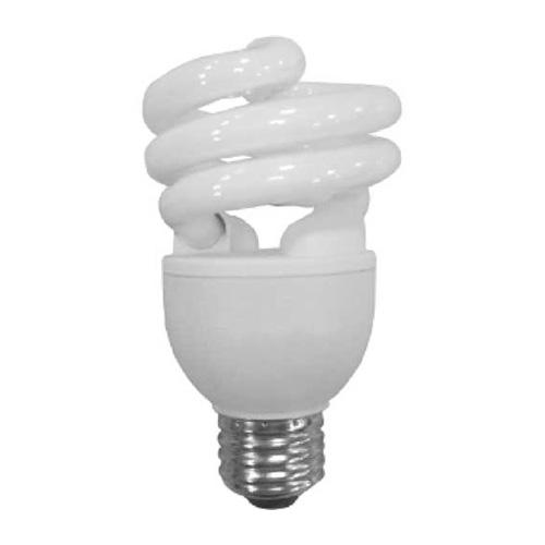 13-W CFL Lightbulb