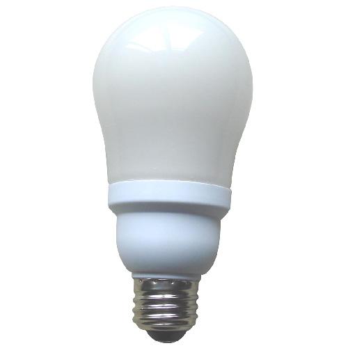 Ampoule fluocompacte 15 W