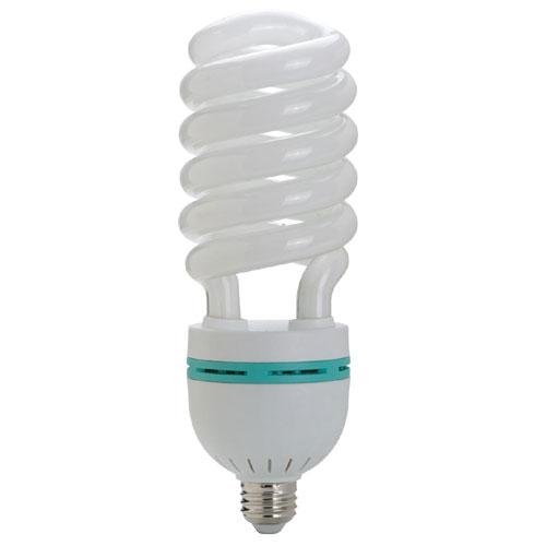 Ampoule fluocompacte T5 de 45 W