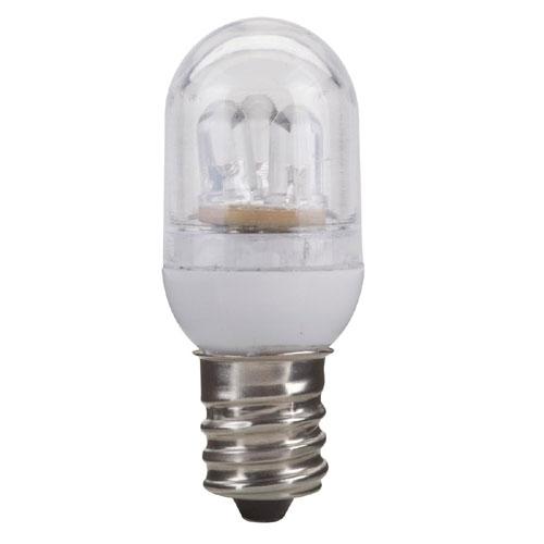 LED Lightbulb for Night Light