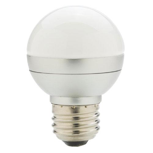 Ampoule DEL 7 W
