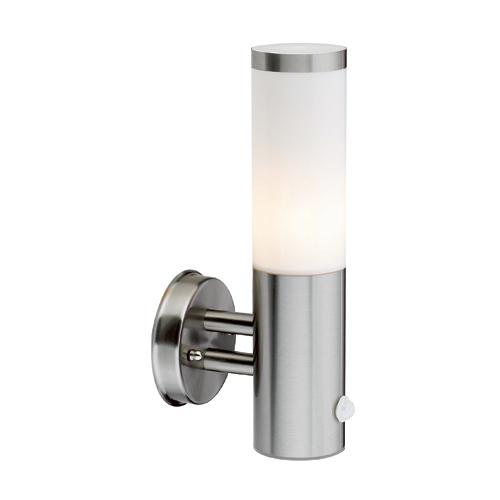 """Dania"" Outdoor Wall Lantern"