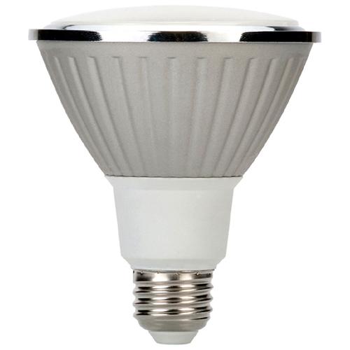 11-W LED bulb