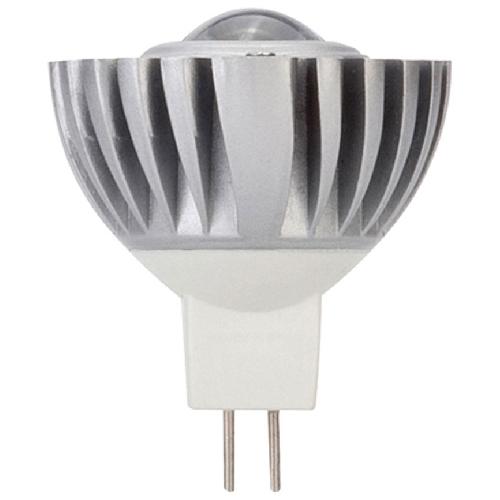 4-W LED bulb