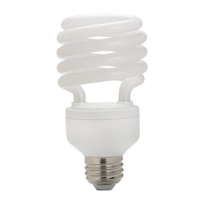 Ampoule fluocompacte 13W