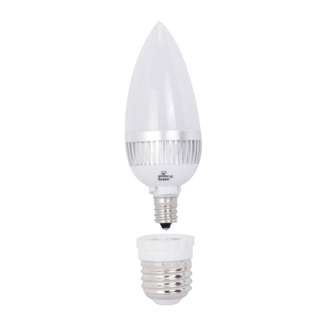 Ampoule à DEL 2 W