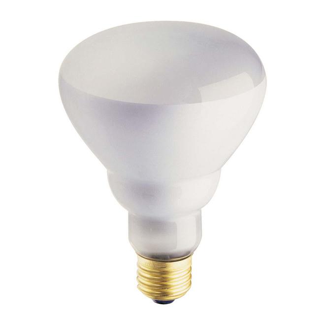 Ampoule halogène 53W