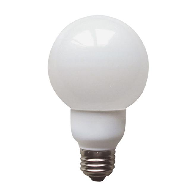 Ampoule fluocompacte 9W