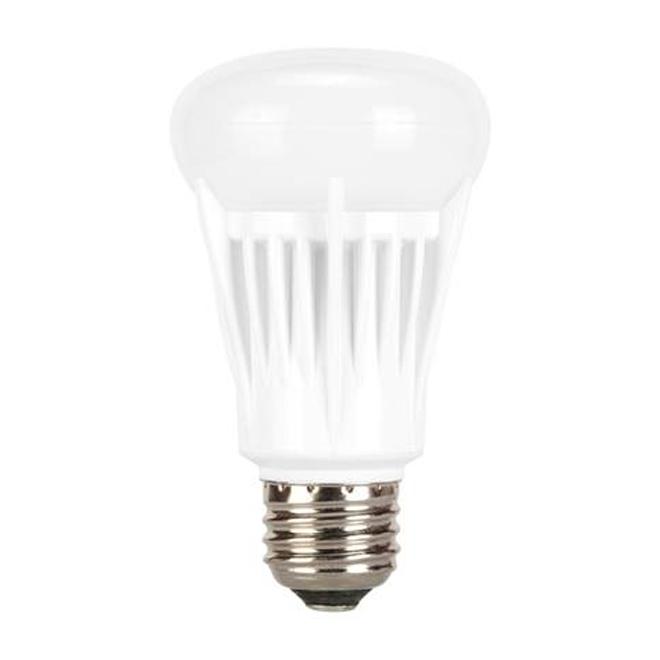 Ampoule à DEL 8,5W