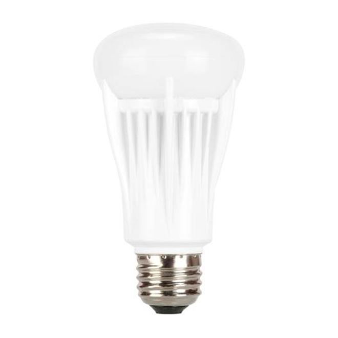14-W LED bulb