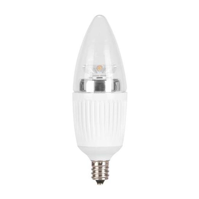 5-W LED bulb