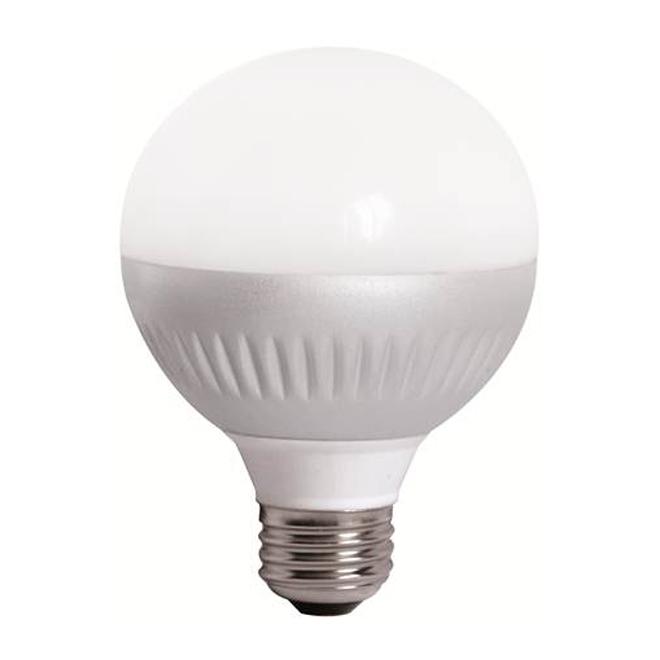 Ampoule à DEL 8W