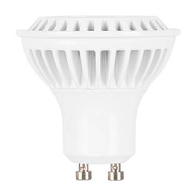 6.5-W LED bulb