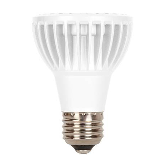 Ampoule à DEL 7W
