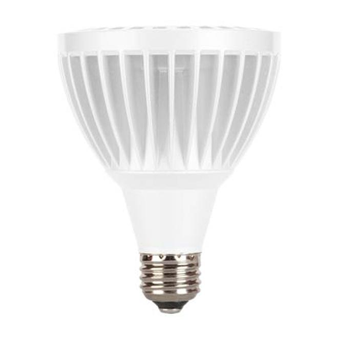 Ampoule à DEL 15W