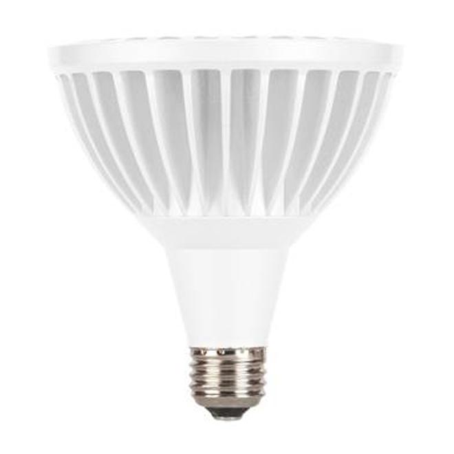 20-W LED bulb