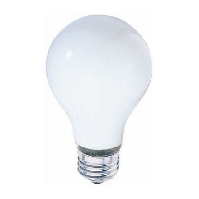 29-W halogen bulb