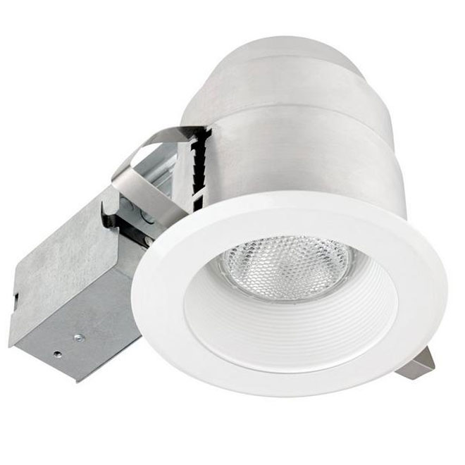 5-In Recessed Light