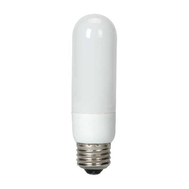 7-W FLUORESCENT COMPACT LIGHT