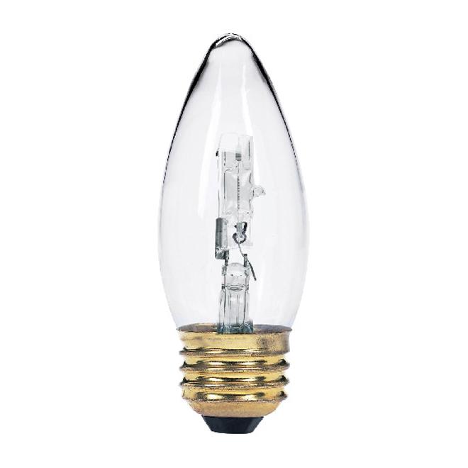 Ampoule Halogène B11