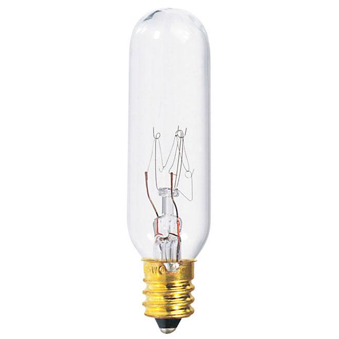 Ampoule de signalisation
