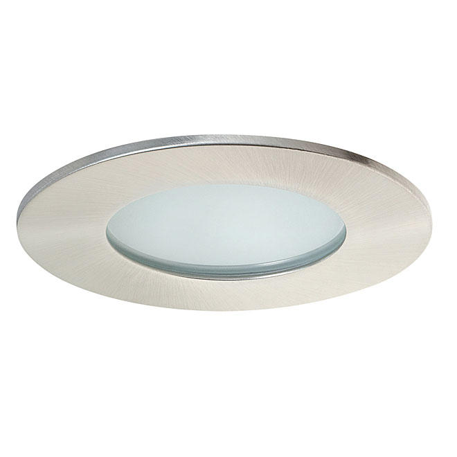 4 in recessed light