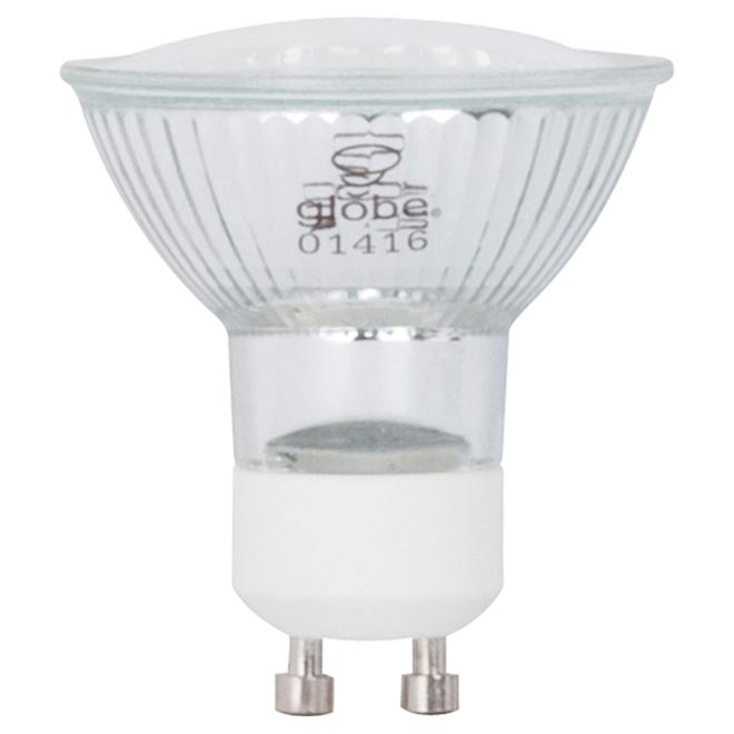 Ampoule DEL 1.2W