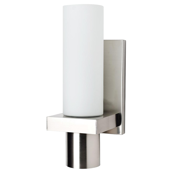"""Ava"" Wallsconce light"