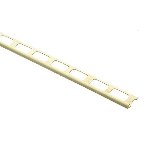 4-mm Wall Tile Edge
