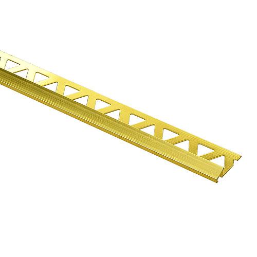 8-mm Tile Edge