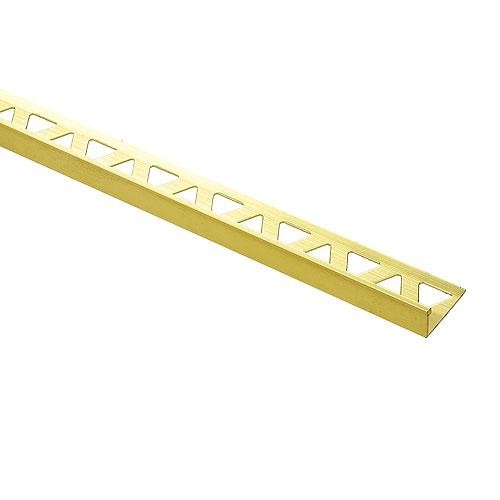12.5-mm Tile Edge