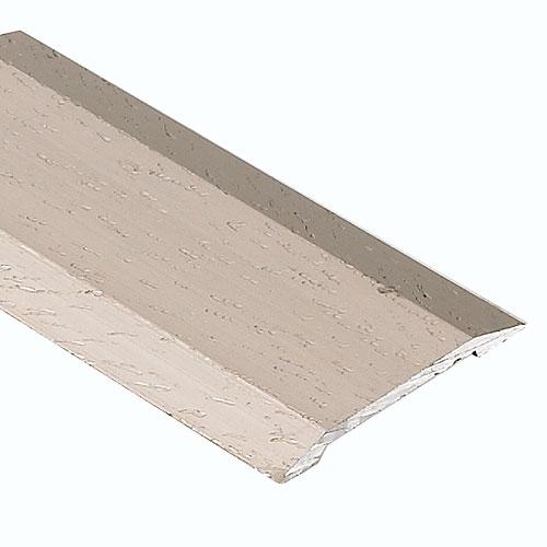 1 1/4-in Seambinder Floor Moulding