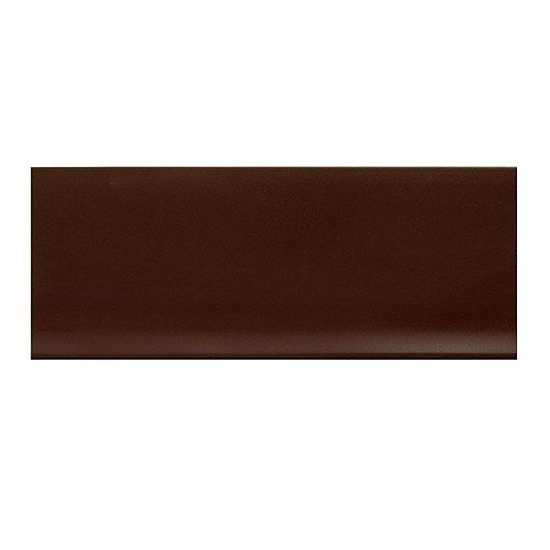 2 1/2-in Self-adhesive Baseboard