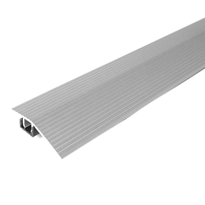 Réducteur en aluminium