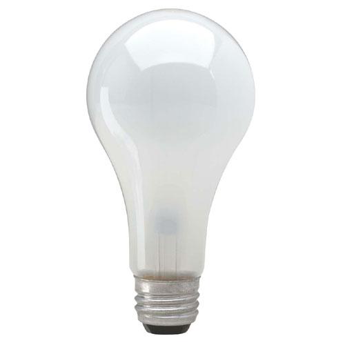 Ampoule à 3 intensités