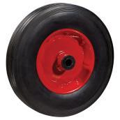 Lawn Garden Wheel - 176 lbs Capacity - 10