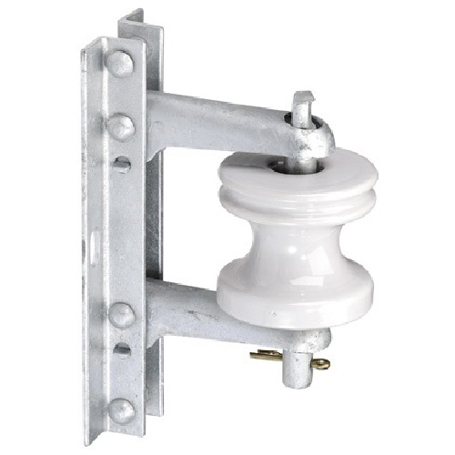 1-Wire Spool Rack