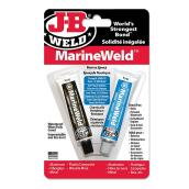 Colle époxy étanche « Marineweld » en tubes 28,4 g
