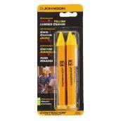 Contractor Pencils