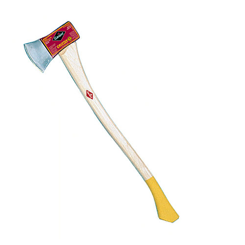 Axe - All-Purpose Axe