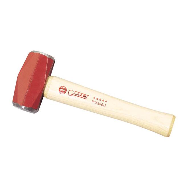 Hammer - Bricklayer's Hammer